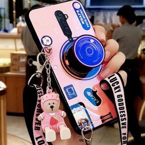 Iphone 11/X/8P/8/7p/7